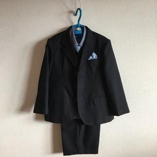 63fdb31c934d8 静岡のスーツの中古・古着あげます・譲ります|ジモティーで不用品の処分