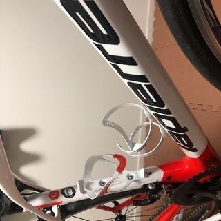 ロードバイク(ラピエール XELIUS SL 500 MCP)セ...