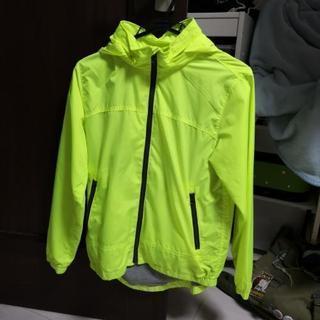 aab13d332cdc4 33.ベビードールワイシャツ (ゆうキッツ4) 東戸塚のキッズ用品《子供服 ...