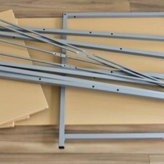 家具・家電の組立・設置・運搬