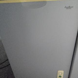 最終値下げ 上開き業務用冷凍庫