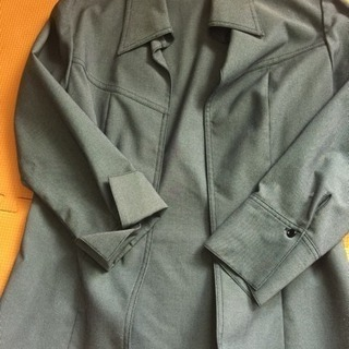 女性物ジャケット Mサイズ