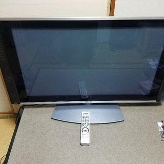 テレビ売ります
