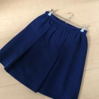 *3点セット*美品スカート*Sサイズ*