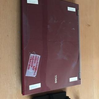 (お取引中)大特価!新品SSD! Dell E6500 Wind...