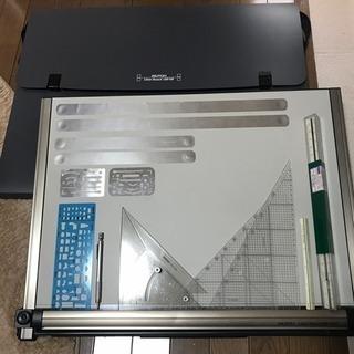 製図板 MUTOH UM-06N