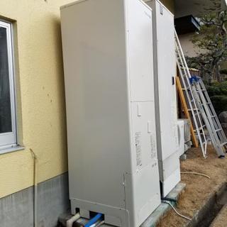 (無料)エコキュート、電気温水器 故障買い換え相談