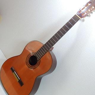 【少し訳有】Sonoro kiso suzuki violin ...