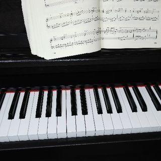 電子ピアノクラビノーバ