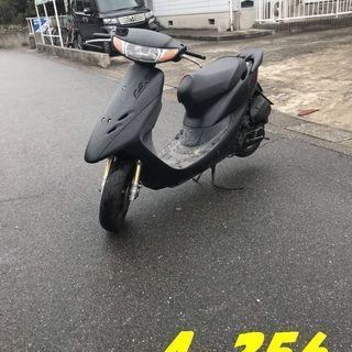 愛知県公安委員会登録業者(オートバイ商)☆GARAGE-ECO...