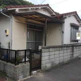 愛媛県松山市・39,000円で賃貸の平屋建4DK 所有権物件が42...