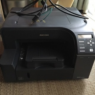 RICOH プリンター IPSiO GX 2500
