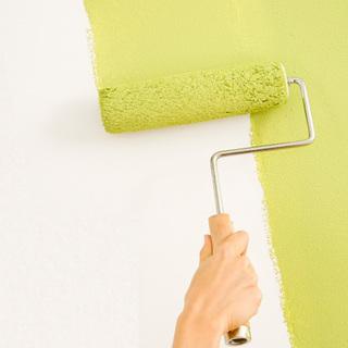 塗装防水工