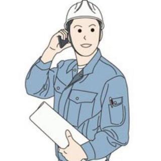 【全国で募集!!】 土木技術職員10名急募!