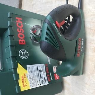 BOSCH(ボッシュ) 電気のこぎり PFZ500E