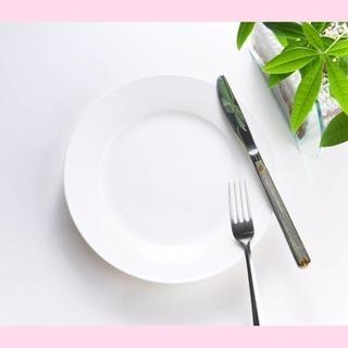 栄養士から教わる★手軽に栄養プラスランチ教室