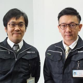 リサイクルバナナ 引越の手と手/荷台幌2m軽トラ引越便/2名作業...