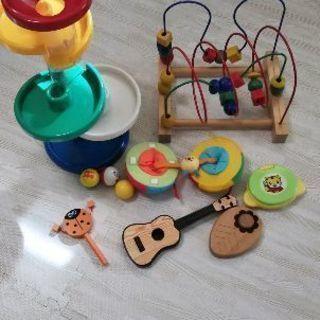 おもちゃ まとめ売り