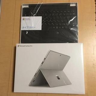 Microsoft Surface Pro 6 ノートパソコン ...