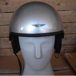 【最終値下げ❗️】🐥☆★ YAMAHA ★☆🐥 TD-4 ヘルメ...