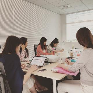 参加者全員にお仕事紹介サポート付き!第7回WEBライター養成講座...