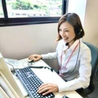 準IT求人:PC事務、オペレーター、キッティング要員など