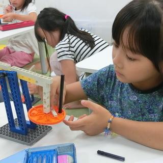 ステモン高崎校:小学生プログラミング教室・ロボット教室・ブロック...