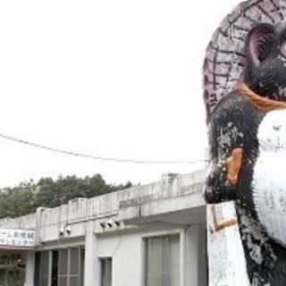 《無料駐車場あり》田川郡川崎町で介護福祉士実務者研修