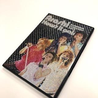 【嵐・ジャニーズ】DVD★他商品とおまとめ購入でお値引きいたします