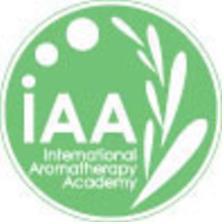 【沖縄校】IAPA認定アロマテラピスト養成コース第60期 木曜日コース