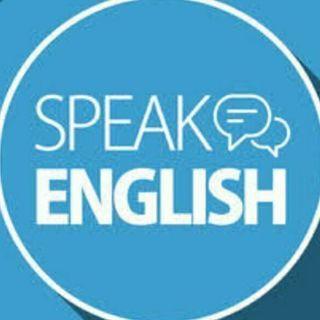 一年で英語が話せます。