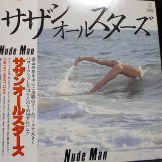 レコード サザンオールスターズ  LP