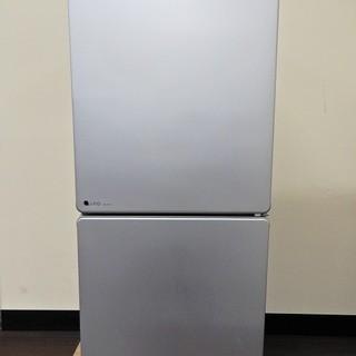 清掃済み♪美品 ユーイング冷蔵庫 UR-J110 2016年製 ...