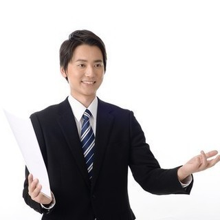 結婚相談所 会員様積極募集中  ※神戸市、芦屋市、西宮市、尼崎市地域限定