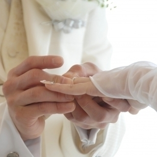 結婚相談所 会員様積極募集中 ※大阪市、東大阪市、堺市周辺地域限定