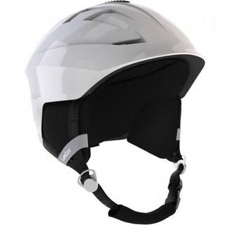★フランス wedze 超軽量 快適 スノーボード スキー ヘル...