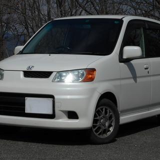☆完売御礼☆すぐに乗り出せます☆車検たっぷり☆雪道も安心の4WD...