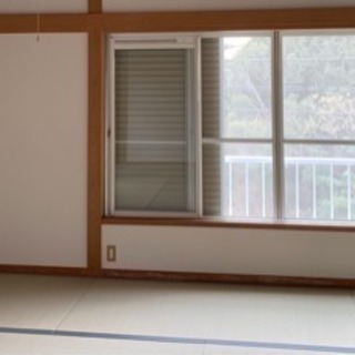 江戸間(178×89  )住宅展示場の畳 14畳分