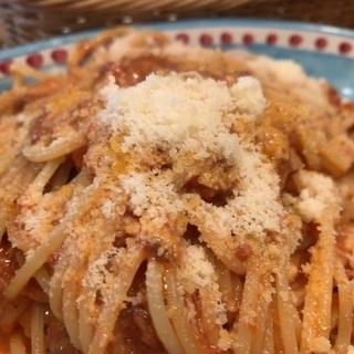 【入会金不要!その都度払いで気軽に通える👍現役イタリア料理人と学...