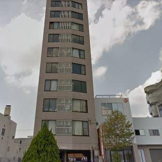 天白区 ☆1部屋だけ初期費用5万円以内! 液晶テレビ・レンジ・ベッ...