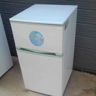 エラビタックス2014年冷凍冷蔵庫ER-107