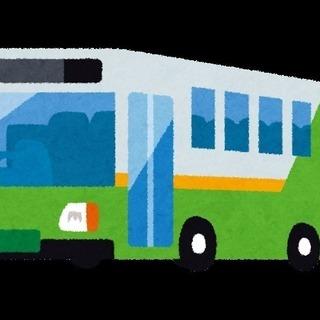 【民泊利用可能賃貸・札幌市白石区】重厚感溢れる外観と快適な旅行をサ...