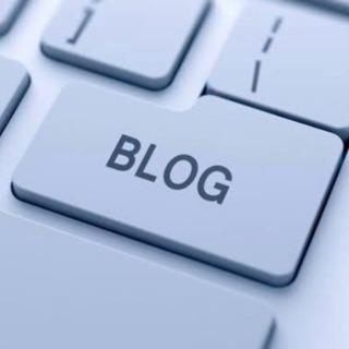 ブログ書けるかた大募集