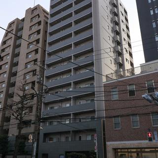 SYNEX HON-KOMAGOME 家具家電Wi-Fi付き b...