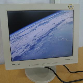 格安 SAMSUNG サムスン 液晶モニター ディスプレイ 15...