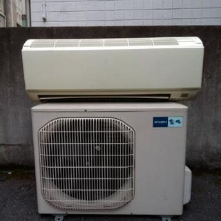 バイク・エアコン・冷蔵庫・洗濯機・ギター・ミシン・