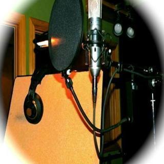 声の教室(ボイス、カラオケ、ボーカル、コーラス)生徒募集!(30...