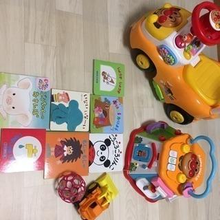 赤ちゃんおもちゃ 幼児玩具