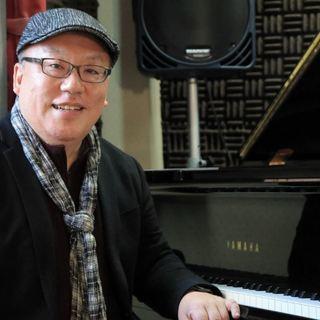 ジャズ、ポップスピアノ、教えます!