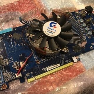 グラフィックボード GIGABYTE GV-RX387512HP...